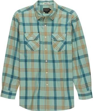Pendleton Beach Shack Twill Shirt - Men's