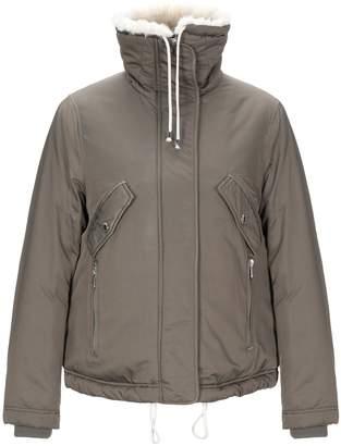 Gas Jeans Coats - Item 41899304HB