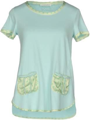 Twin-Set Undershirts