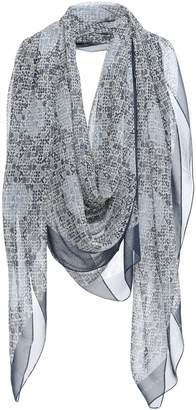 Marc by Marc Jacobs Square scarves - Item 46646027PJ