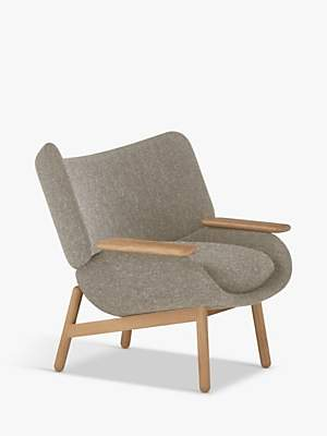Armchairs For Back Support Shopstyle Uk