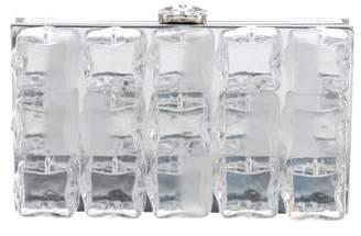 Chanel Ice Cube Minaudière