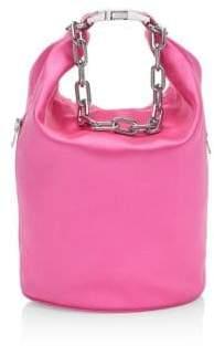 Alexander Wang Attica Soft Dry Sack Bag