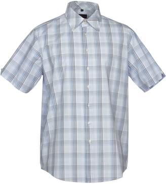 Ben Sherman Shirts - Item 38742548BR