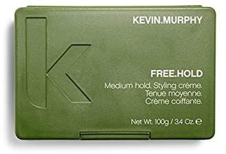 Kevin.Murphy Kevin Murphy Free Hold 100g/ 3.4oz