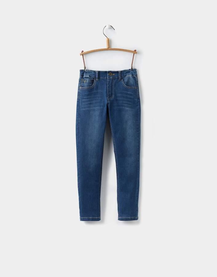 Joules Clothing Denim Jon Denim Jeans 1yr