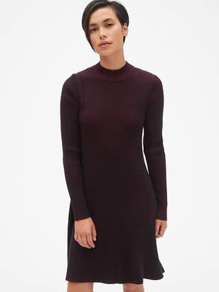 Brown Skater Dresses - ShopStyle 1ea90912a