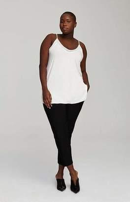Marsté Marste Vienna Camisole Top in Goddess Size 20-22 Polyester