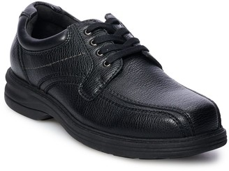 Croft & Barrow Lester Men's Ortholite Dress Shoes