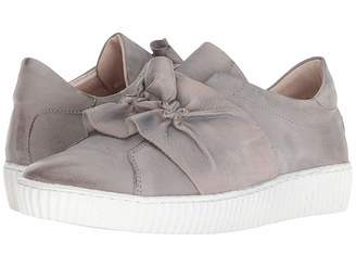 Miz Mooz Orbit Women's Sandals