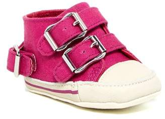 Ash Vava Sneaker (Baby)