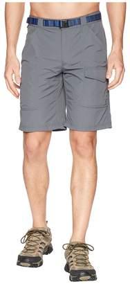 Columbia Whiskey Point Shorts Men's Shorts