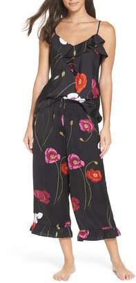 Josie Freestyle Cami Pajamas