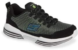 Skechers Luminators Sneaker