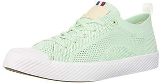 Palladium Women's Pallaphoenix K Ankle Boot