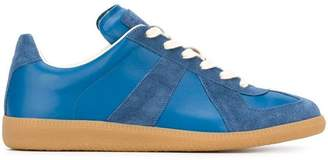 Maison Margiela 'Replica' sneakers