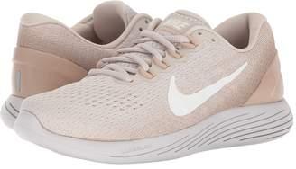Nike LunarGlide 9 Women's Running Shoes