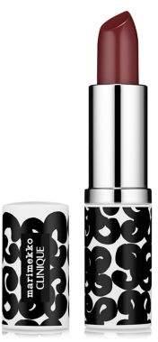 Clinique Marimekko x PopTM Lip Colour + Primer