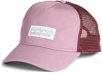 eb749f54c Patagonia Trucker Women's Hats - ShopStyle