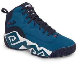 Fila MB High Top Sneaker