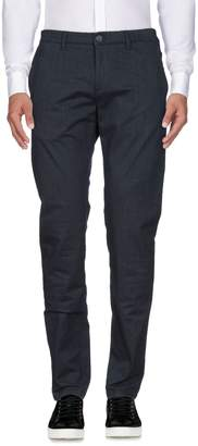 Jeckerson Casual pants - Item 13214235AN