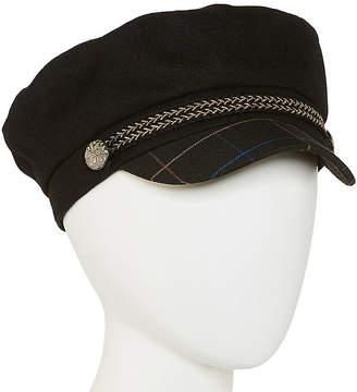 MIXIT Mixit Military Cadet Hat