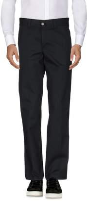 Dickies Casual pants