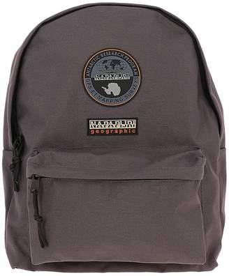 Napapijri Bags Bags Men