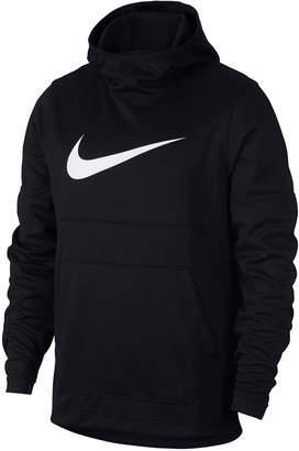Nike Big & Tall Spotlight Hoodie