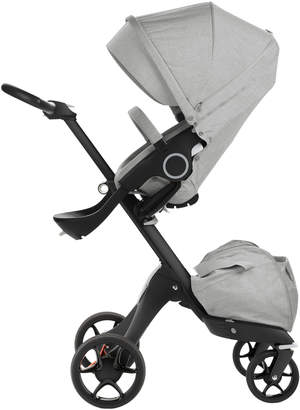 Stokke Xplory Stroller Chassis