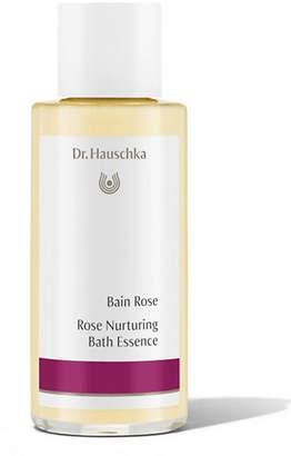 Dr. Hauschka Skin Care Rose Nurturng Bath