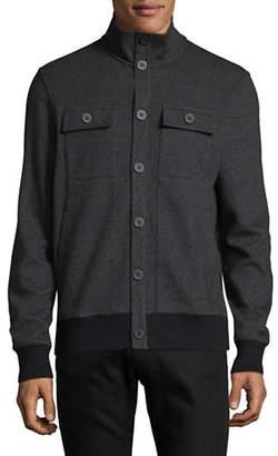 Michael Kors Elevated Jacket