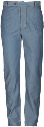 Original Vintage Style AUTHENTIC Jeans