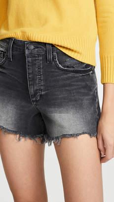 Joe's Jeans The HR Smith Shorts