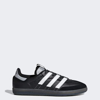 adidas Samba OG MS Shoes