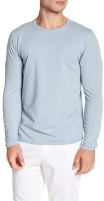 TWENTYMETRICTONS Lightweight Layering Knit Sweater