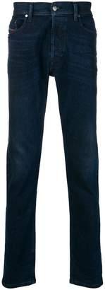 Diesel TEPPHAR Carrot jeans