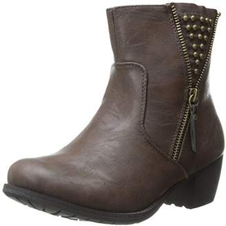 Easy Street Shoes Women's Rylan Boot