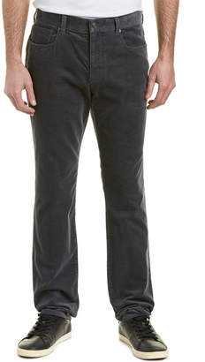 Vince 718 Slim And Tapered Pant