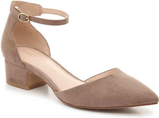Kelly & Katie Joye Pump - Women's