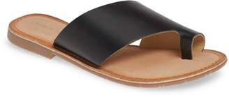 Chinese Laundry Gemmy Slide Sandal