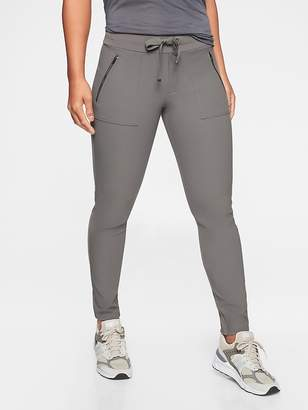 Athleta Headlands Hybrid Pant