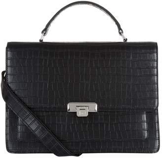 Harrods Lily Satchel Bag