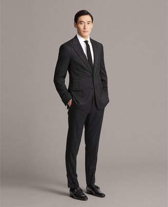Ralph Lauren Gregory Handmade Suit