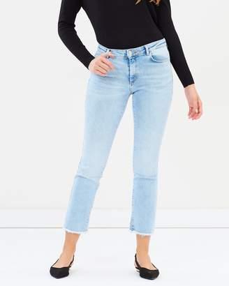 Mng Jandri Jeans