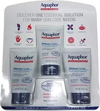 Aquaphor Healing Lotion