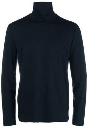 Jil Sander turtleneck sweater