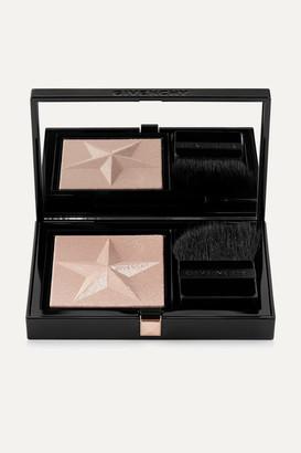 Givenchy Mystic Glow Powder - Mystic Pink No.1