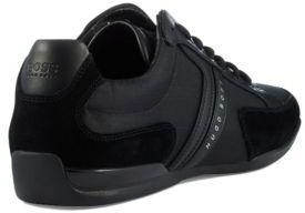 HUGO BOSS Spaceit Sneakers