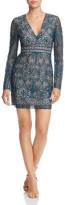 Style Stalker Stylestalker Arianna Lace Dress